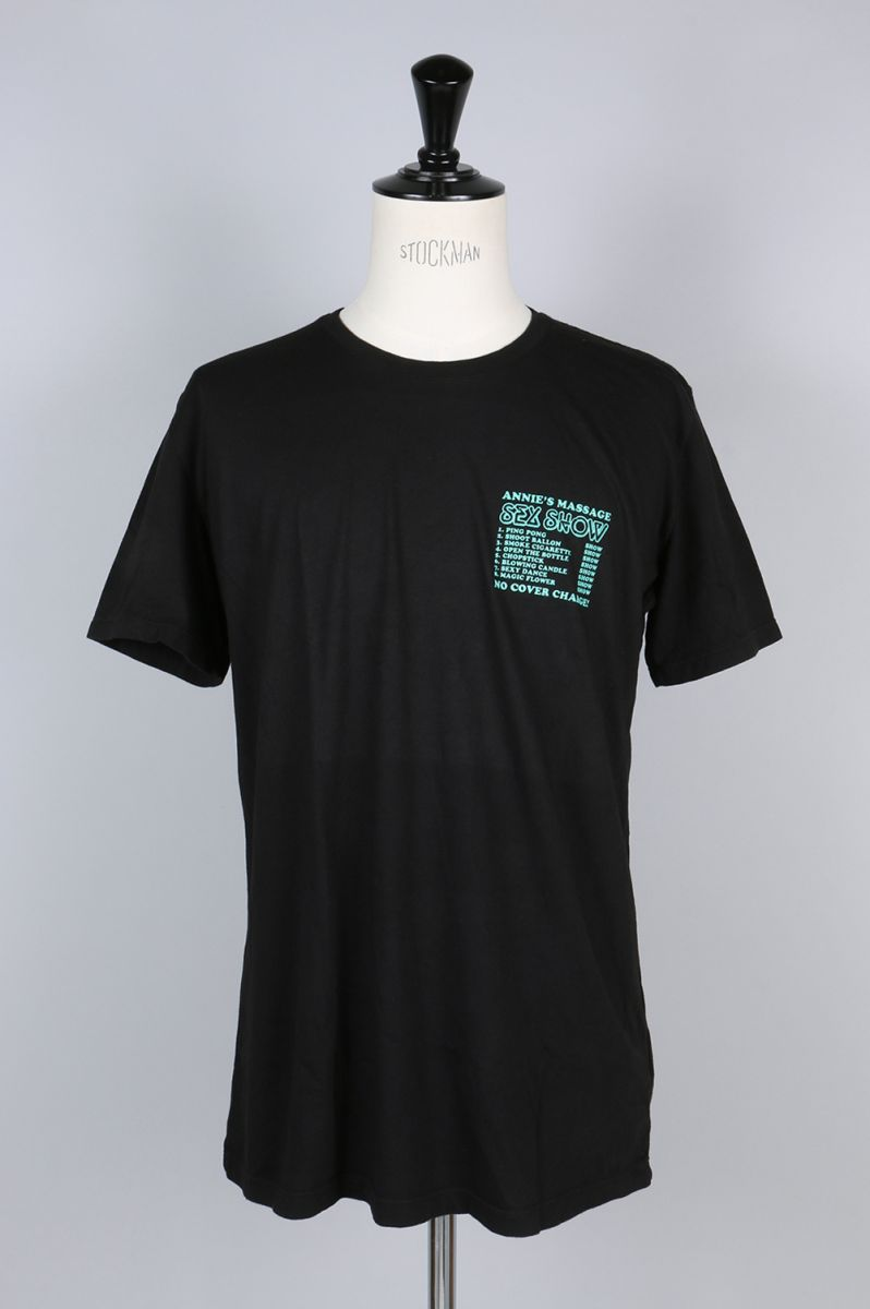 THAILAND TEE SURF IS DEAD(サーフ・イズ・デッド)