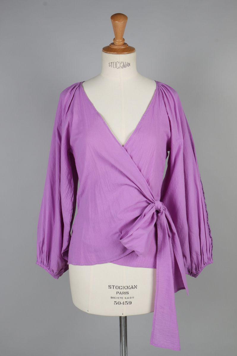 Purple(30-5308)