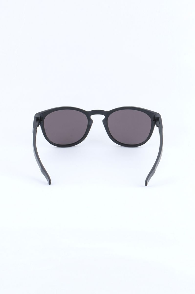 LATCH / MATTE BLACK / PRIZM BLACK (009349-1153) OAKLEY(오크리)