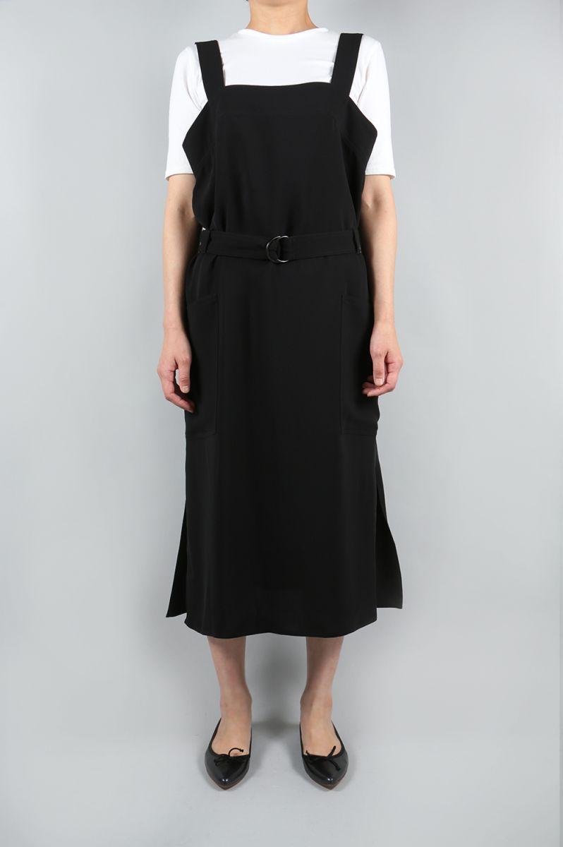 【50%OFF】2-Way Sleeveless Dress (1705F05003) Florent(フローレント)