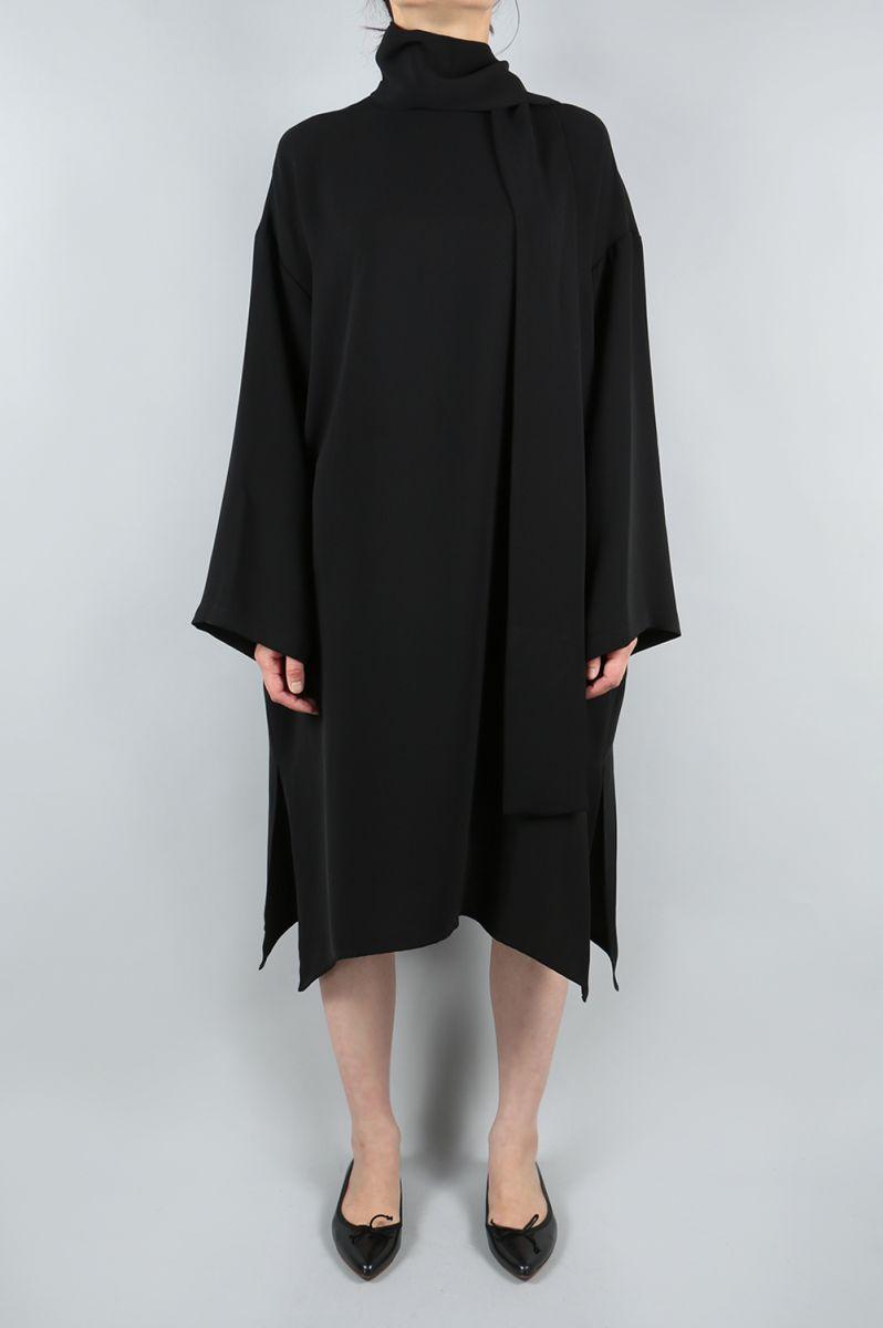 【50%OFF】2-Way Long Sleeve Dress (1705F05004) Florent(フローレント)