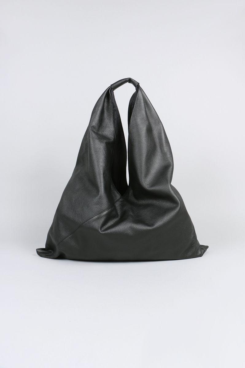 Japanese Bag (S54WD0014) MM6 Maison Margiela(エム・エム・シックス・メゾン・マルジェラ), やまもと the web Branch:438676ec --- jpsauveniere.be