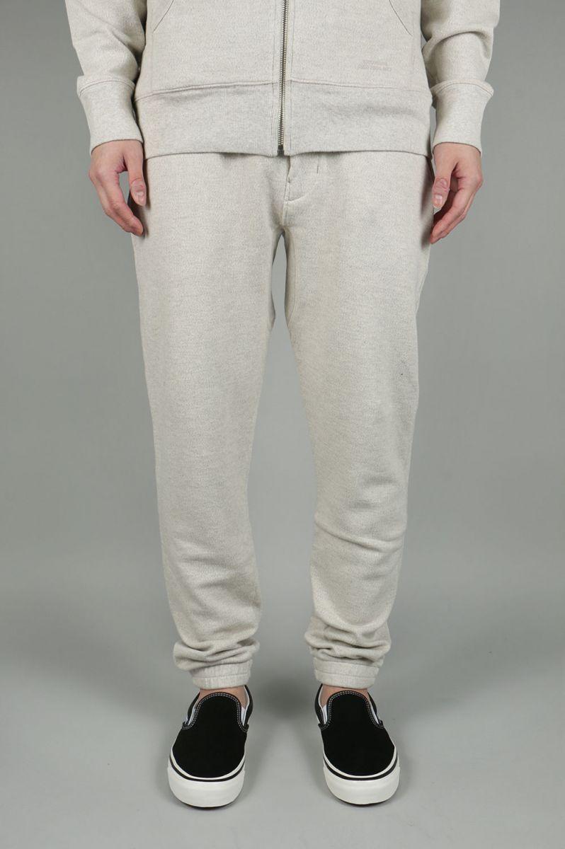 【40%OFF】KEN SWEAT PANTS (M21804KN01) Saturdays NYC(サタデーズ・ニューヨークシティ)