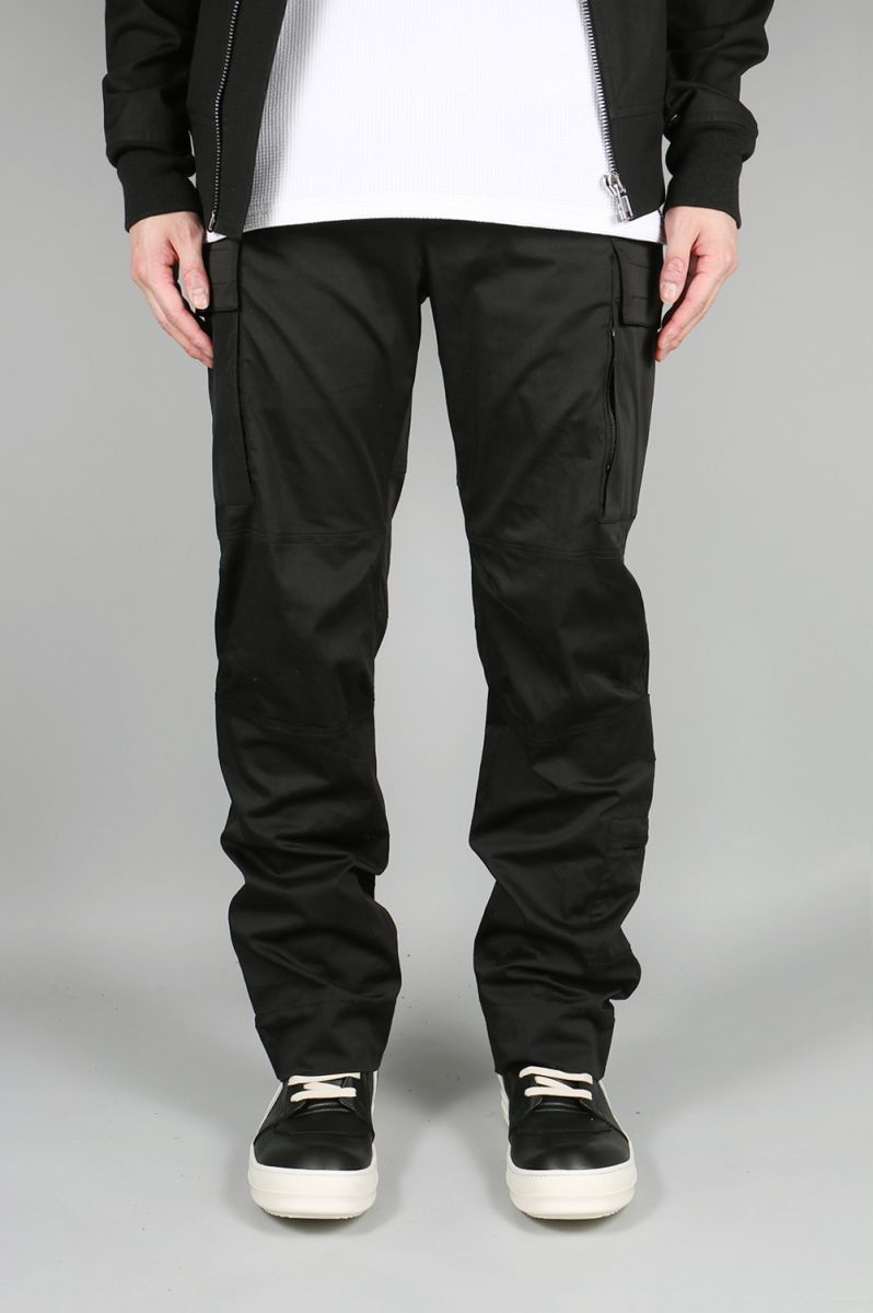 TACTICAL PANT 2(AAMPA0013) Alyx(アリクス)