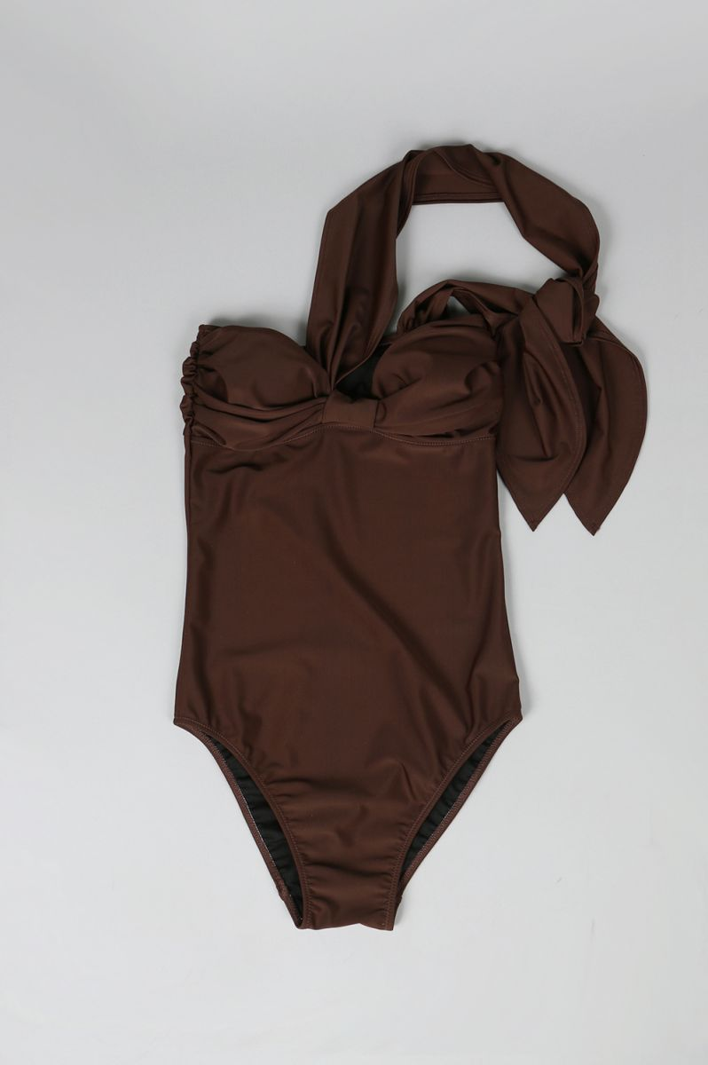 Swim Wear Jun Mikami(ジュン・ミカミ)