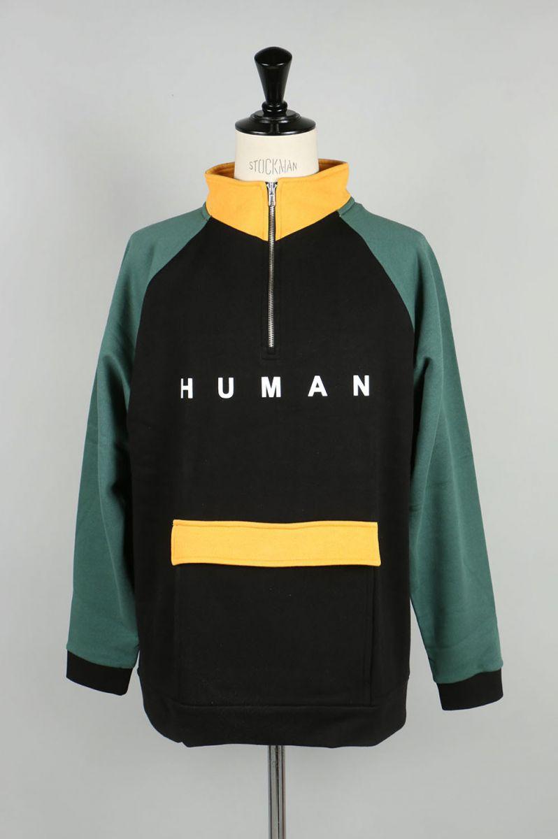 【40%OFF】2 Human With Attitude(ヒューマン・ウィズ・アティチュード)