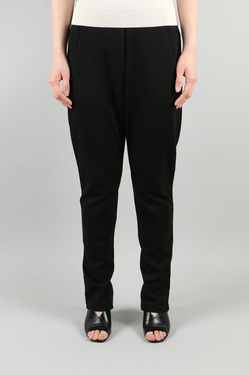 【50%OFF】Lag warm Moist Punch Back zip Pants (1711F06017) Florent(フローレント)