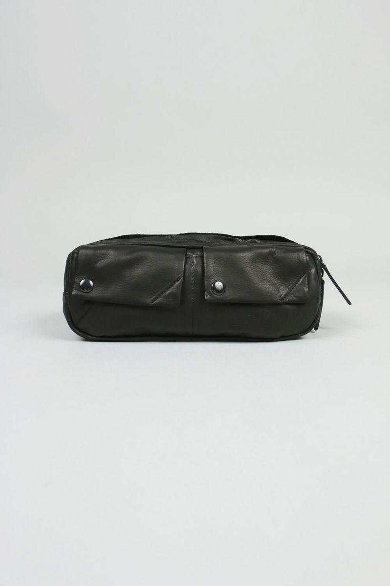 HV-I05-774-1A18 Yohji Yamamoto(ヨウジ・ヤマモト)
