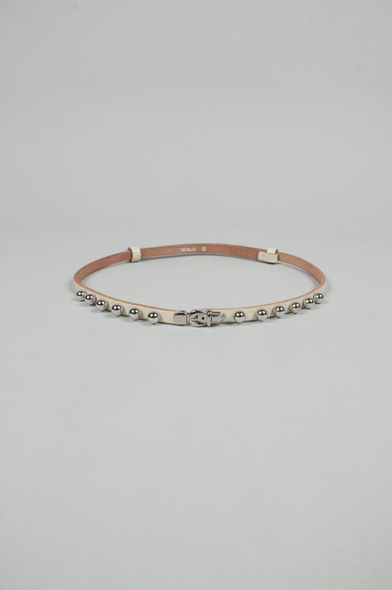 ball belt(D8A-48) The Dallas(ザ・ダラス)