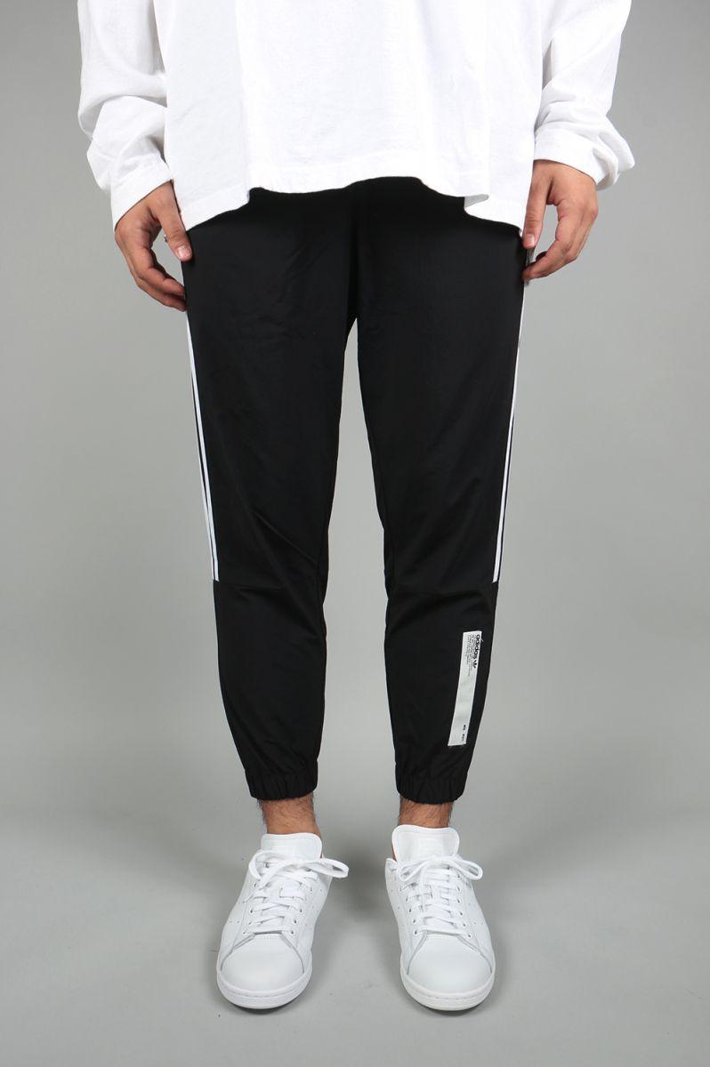 adidas pants store