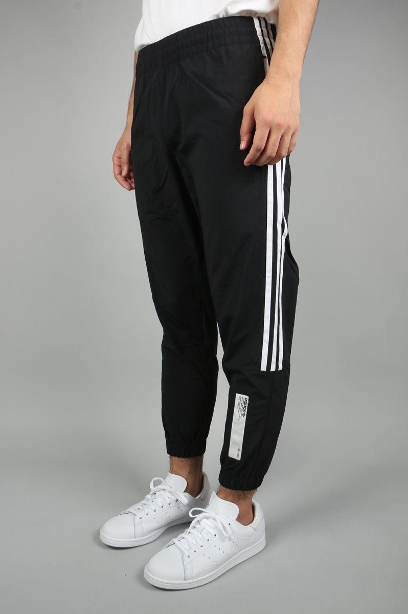 95a012df3 Deepinsideinc.Store  NMD TRACK PANTS (DH2290) adidas Originals -Men ...