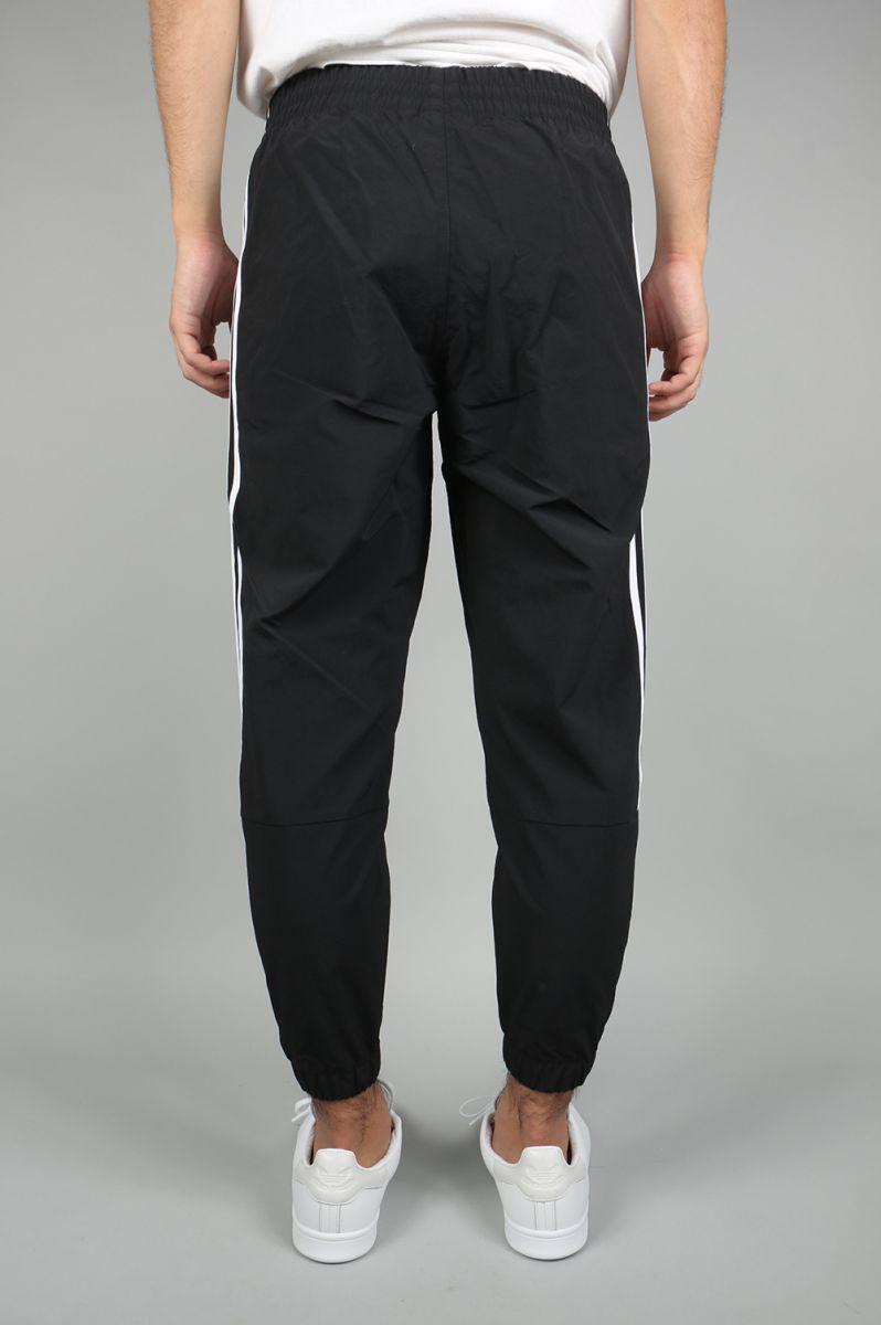 f3a26b24e Deepinsideinc.Store  NMD TRACK PANTS (DH2290) adidas Originals -Men ...