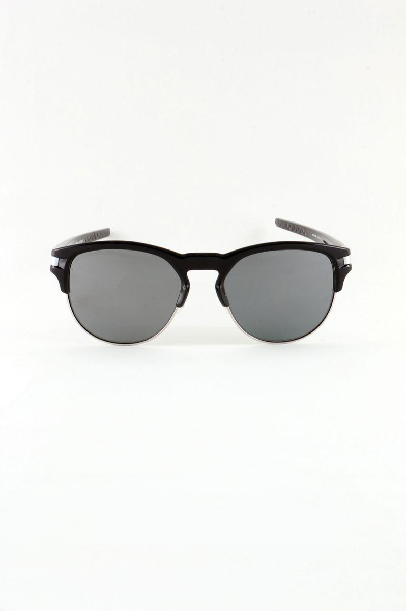 【20%OFF】LATCH KEY - POLISHED BLACK (9394 939406) Oakley(オークリー)