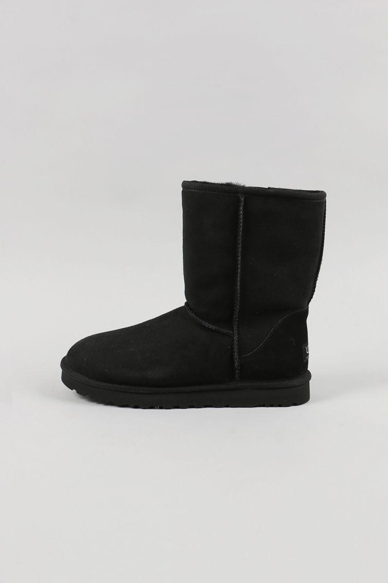 Adidas Kanye West Yeezy Boost 350 V2 Yecheil Non Reflective FW5190