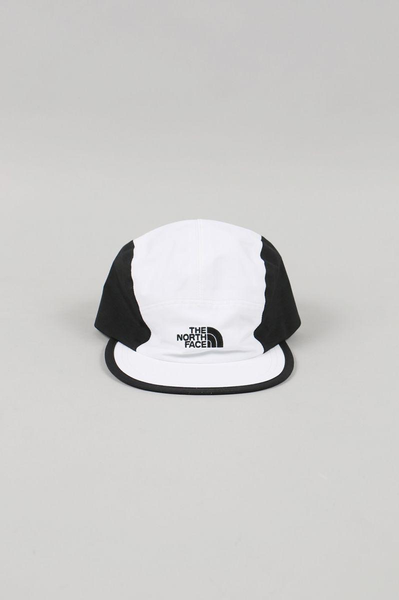 【40%OFF】RAGE Cap - WHITE (NN01961) The North Face - Men -(ザ・ノース・フェイス)
