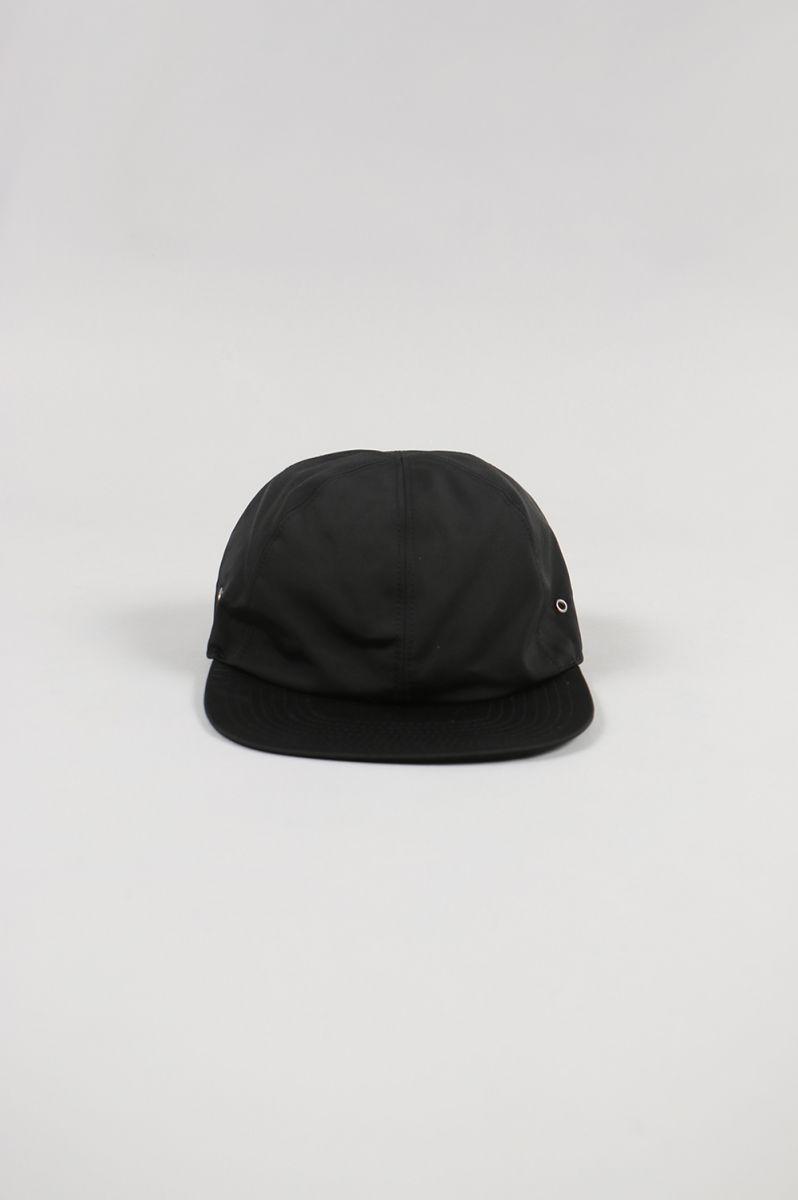 478aad4dfa152 Store  BASEBALL CAP with BUCKLE   BLACK (AAMHA0001A042) 1017 ALYX 9SM  (Alix)