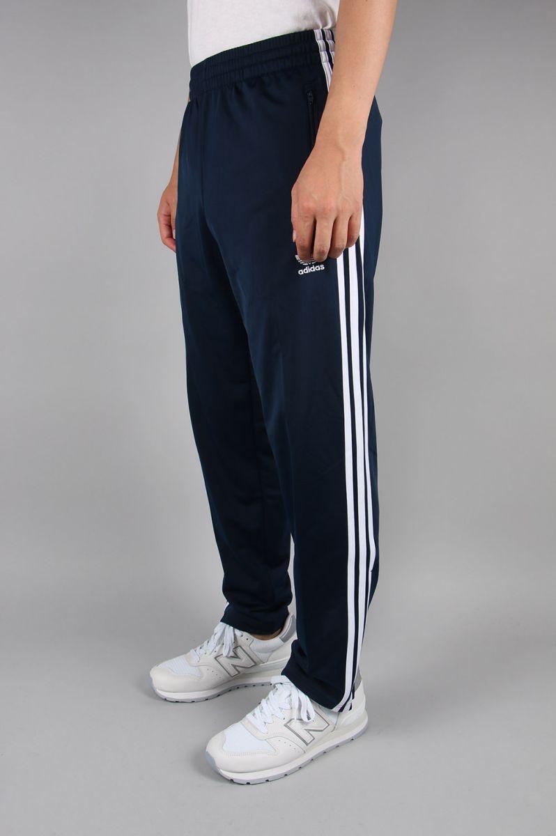 adidas firebird pants