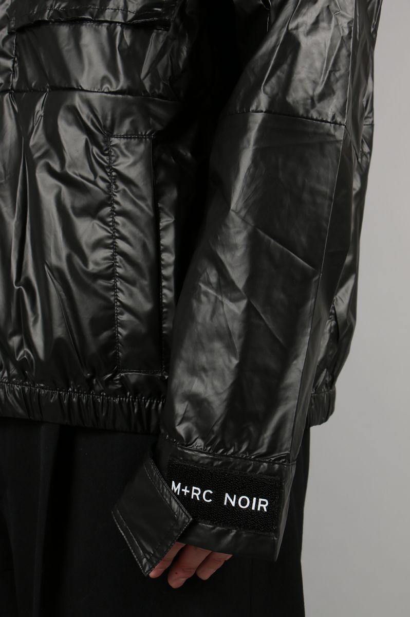 d18ed04abc Deepinsideinc.Store  CARBON JACKET BLACK M+RC Noir (MARCHE Noah ...