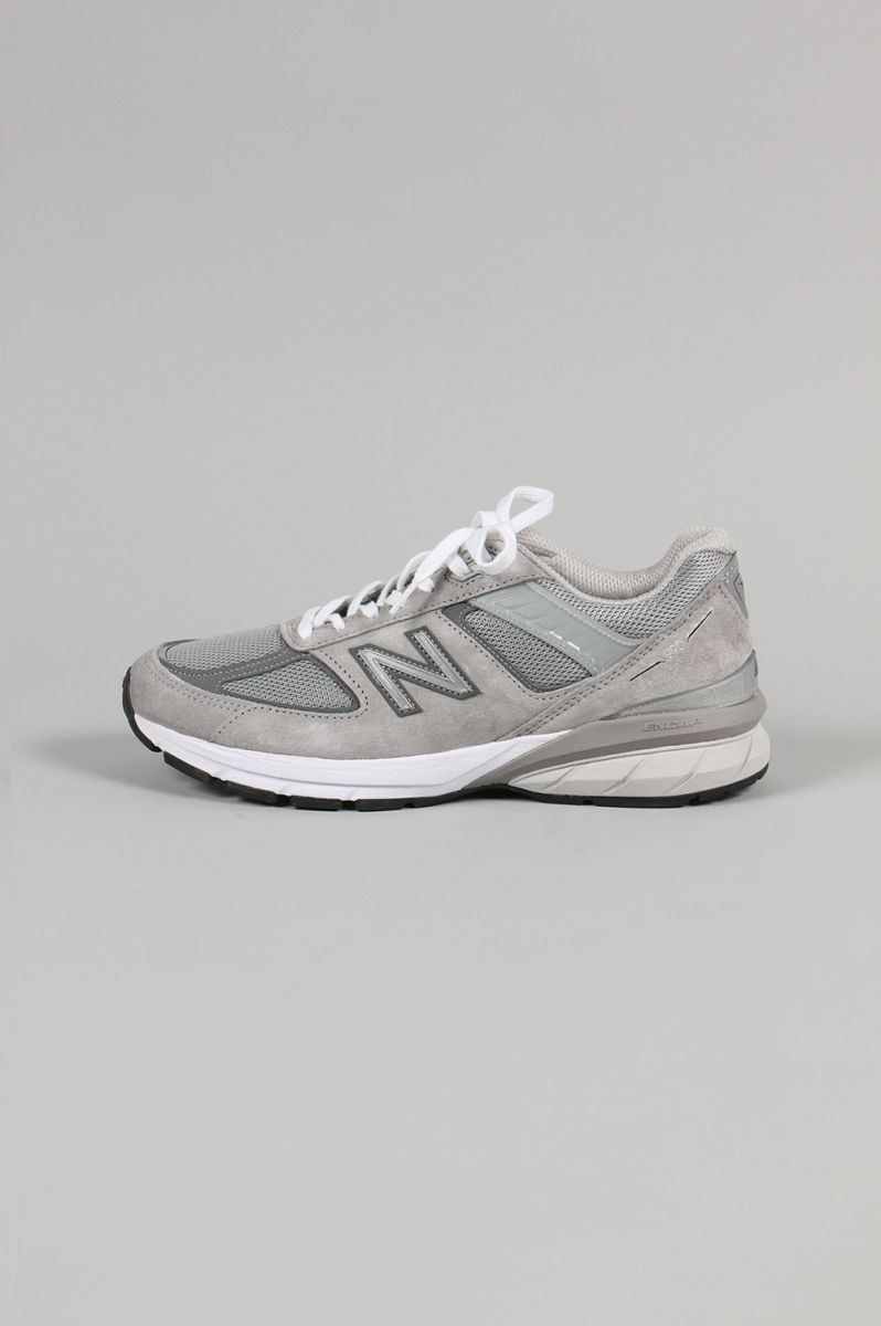 new balance sneakers 375