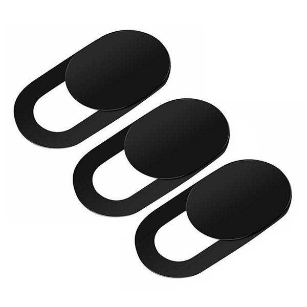 送料無料 プライバシー保護 [スーパーセール] ウエブカメラ プライバシー 保護 盗撮 防止 カバー webカメラ ウェブカメラ カバー タブレット ラップトップ ノートパソコン ノートPC