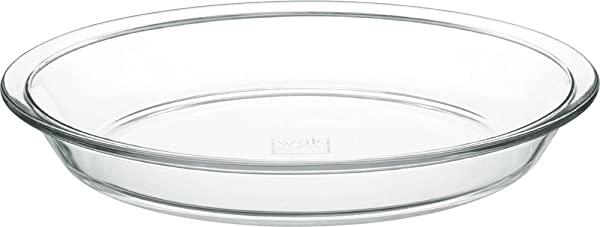 タイプ:マルチ S iwaki 大好評です 新色追加して再販 耐熱ガラス パイ皿 Sサイズ KBC208 イワキ 外径23×高さ3.7cm