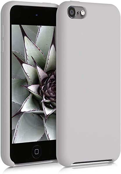 タイプ:ベージュ iPod セール特価品 Touch 6G 7G 6代目 期間限定で特別価格 7代目 ケース カバー 耐衝撃 タッチ TPUシリコン スリム 送料無料 透明 保護 ベージュ アイポッド