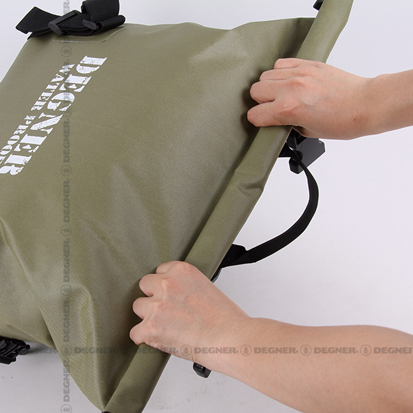 b0dcd530c79c Motorcycle side bag waterproofing sports bag waterproofing bag motorcycle  waterproofing side bag side back waterproofing saddlebag waterproofing type  bag ...