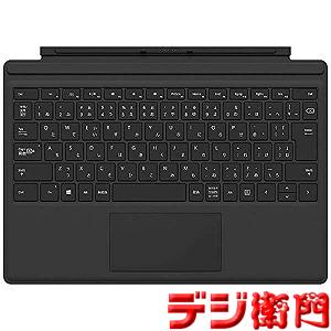 マイクロソフト Surface Pro タイプカバー FMM-00019 /【Sサイズ】