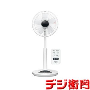 日立 扇風機 HEF-DC50 /【Mサイズ】