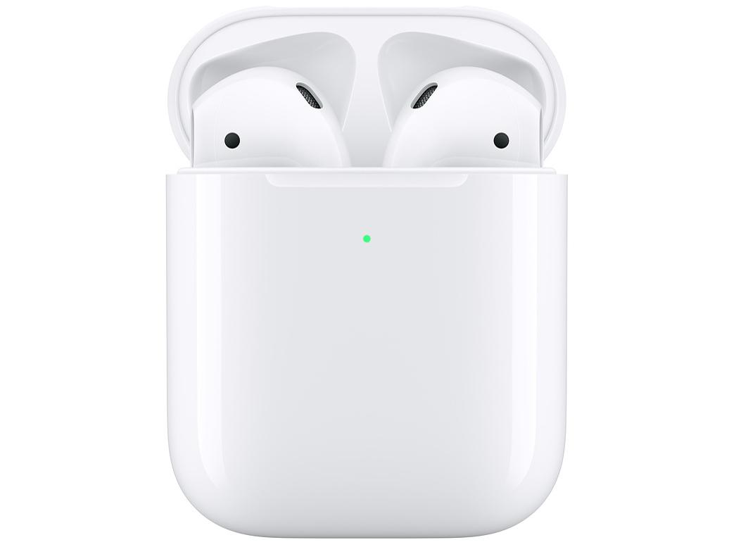 【セール】 Apple アップル Bluetoothイヤホン アップル AirPods/【Sサイズ】 MRXJ2J AirPods/A/【Sサイズ】, オオシマチョウ:2cc661a2 --- mail.freshlymaid.co.zw