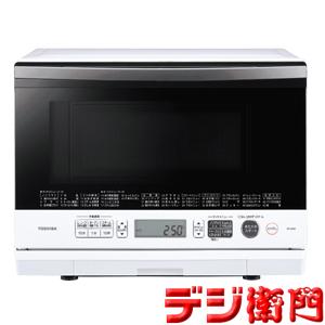 東芝 庫内容量26L オーブンレンジ 石窯ドーム ER-SD80 /【Mサイズ】