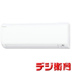 魅力の /【ACサイズ】 S28WTES エアコン 冷暖房 冷房能力2.8kW ...