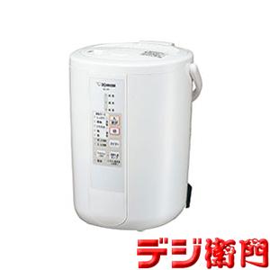 象印 スチーム式 加湿器 EE-RP50 /【Sサイズ】