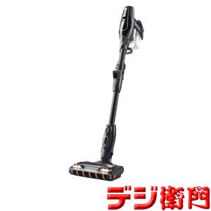 シャーク コードレス スティッククリーナーEVOFLEX S30 /【Mサイズ】