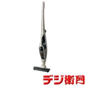日立 コードレス式スティッククリーナー 掃除機 PV-B200G /【Mサイズ】
