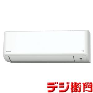 ダイキン 冷暖房エアコン MXシリーズ 加湿機能付・冷房能力2.5kW うるさらmini S28XTMXS /【送料区分ACサイズ】