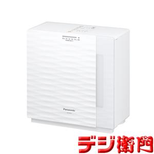 パナソニック 気化式 加湿器 FE-KFS07 /【送料区分Mサイズ】