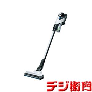 日立 サイクロン式掃除機 コードレス式スティッククリーナー パワーブーストサイクロン PV-BH500G /【送料区分Mサイズ】