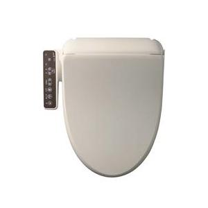 INAX 温水洗浄便座 シャワートイレ CW-RG1/BN8(CWRG1BN8)オフホワイト(長期安心保証対象外)*お届けのみ(※延長保証にはご加入頂けません)