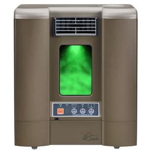 (お取り寄せ)フィトンチッド 空気サプリメント PC560BR ブラウン「フィトンエアー」