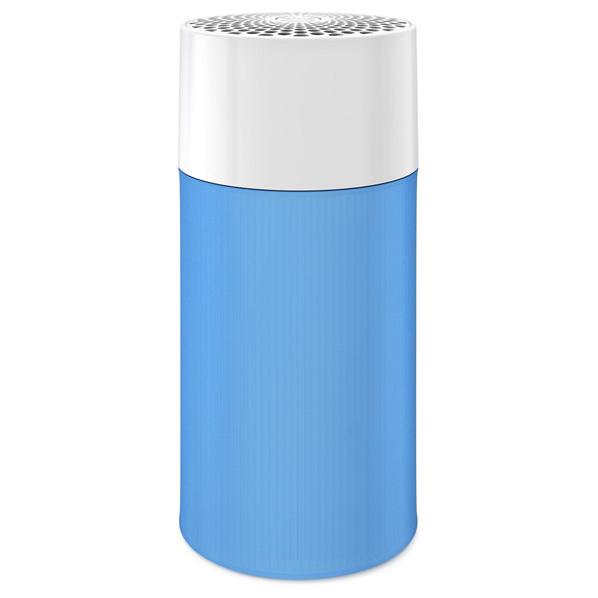 ブルーエア Blue 空気清浄機 Blue by Blueair by 101436, グッドワンショッピング:84403209 --- officewill.xsrv.jp