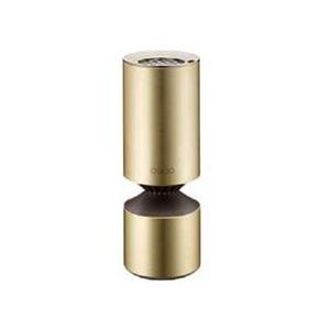 (お取り寄せ)カドー 空気清浄機 ゴールド MP-C20U-GD [MPC20UGD]