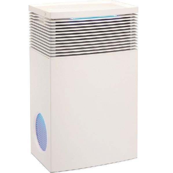 (お取り寄せ)カドー 空気清浄機 ホワイト AP-C710S-WH [APC710SWH]