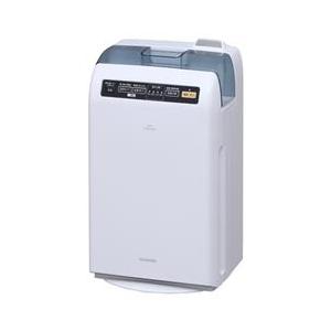 (お取り寄せ)アイリスオーヤマ 加湿空気清浄機 RHF-251 [RHF251]