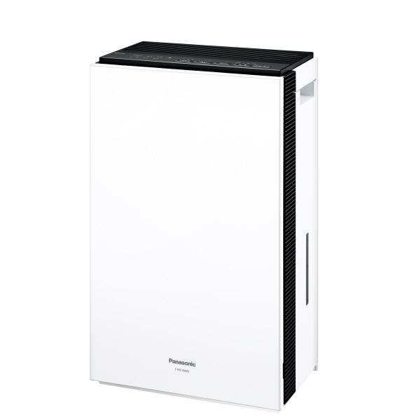 パナソニック(Panasonic)F-MC1000V-W空間除菌脱臭機 ジアイーノ ホワイト[FMC1000VW]