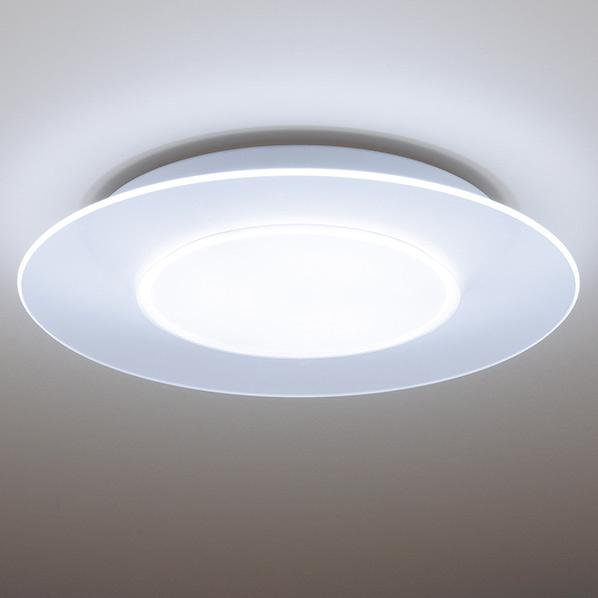 パナソニック ~14畳用 LEDシーリングライト AIR PANEL HHCE1492A