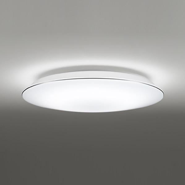 オーデリック ~14畳用 LEDシーリングライト オリジナル SH2001LDR