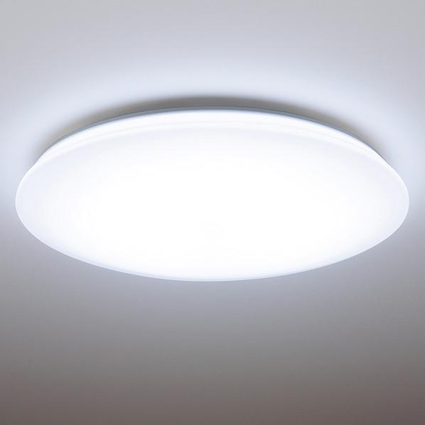 パナソニック HH-CE1833A ~18畳用 LEDシーリングライト HHCE1833A
