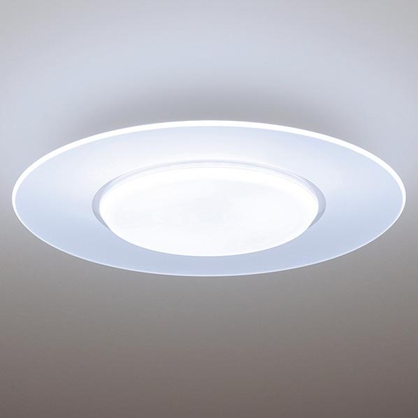 パナソニック HH-CE0694A ~6畳用 LEDシーリングライト AIR PANEL HHCE0694A