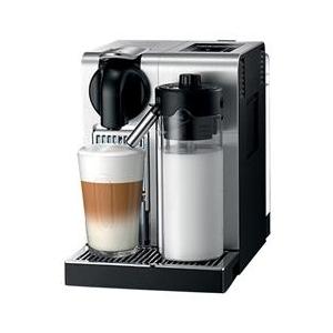 (お取り寄せ)ネスプレッソ コーヒーメーカー ラティシマ・プロ F456PR